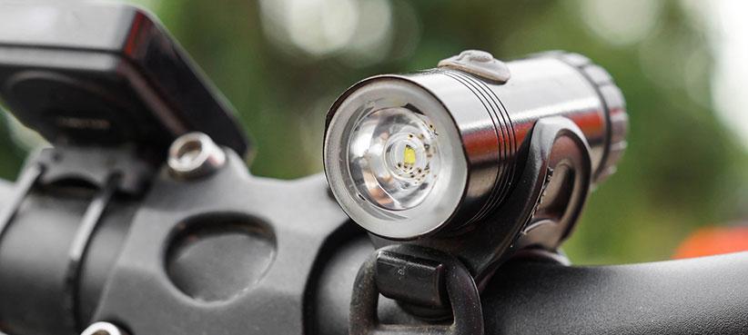 Öka din synlighet i trafiken med 240 procent