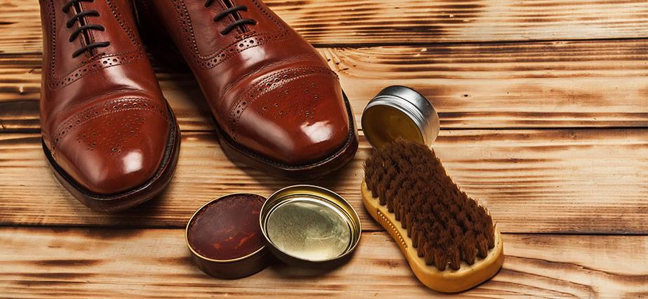 ECCO skor - från Danmark till världen
