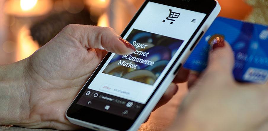 Fördelarna med konverteringsoptimering för e-handlare